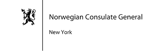 norway_consulate_logo